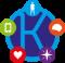Kataholos Logo