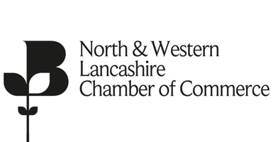 north western chamber of commerce logo